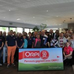 Orpi-Golf-Royan-2016-121