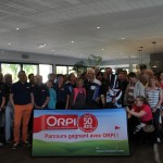 Orpi-Golf-Royan-2016-122