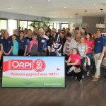 Orpi-Golf-Royan-2016-123