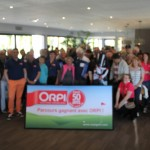 Orpi-Golf-Royan-2016-124