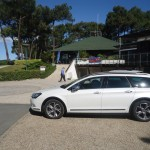 Orpi-Golf-Royan-2016-29