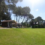 Orpi-Golf-Royan-2016-42