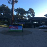 Orpi-Golf-Royan-2016-53