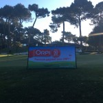 Orpi-Golf-Royan-2016-57