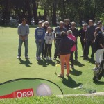 Orpi-Golf-Royan-2016-67