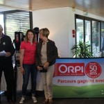 Orpi-Golf-Royan-2016-94