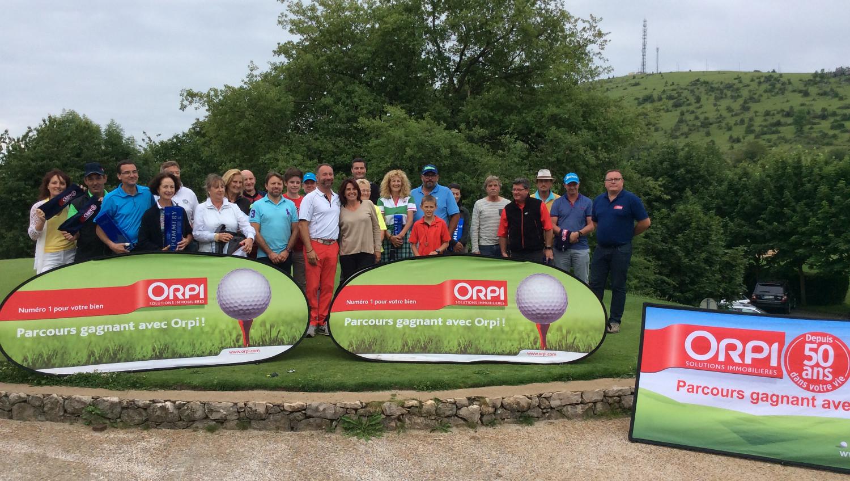 Orpi-Golf_Ariege_2016