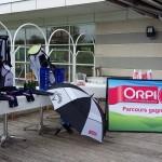 Trophee-Orpi-Golf-Evreux-2016-14