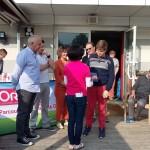 Trophee-Orpi-Golf-Evreux-2016-19