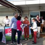 Trophee-Orpi-Golf-Evreux-2016-20