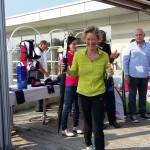Trophee-Orpi-Golf-Evreux-2016-31