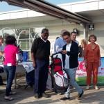 Trophee-Orpi-Golf-Evreux-2016-41