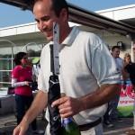 Trophee-Orpi-Golf-Evreux-2016-42