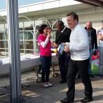 Trophee-Orpi-Golf-Evreux-2016-52