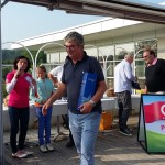 Trophee-Orpi-Golf-Evreux-2016-57