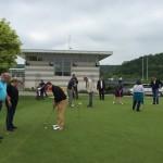 Trophee-Orpi-Golf-Evreux-2016-65