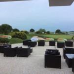 Trophee-Orpi-Golf-LA-rOCHELLE-2016-1