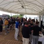 Trophee-Orpi-Golf-LA-rOCHELLE-2016-100