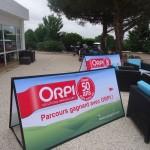 Trophee-Orpi-Golf-LA-rOCHELLE-2016-102