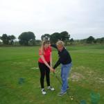 Trophee-Orpi-Golf-LA-rOCHELLE-2016-108