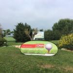 Trophee-Orpi-Golf-LA-rOCHELLE-2016-11