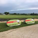 Trophee-Orpi-Golf-LA-rOCHELLE-2016-12