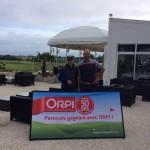 Trophee-Orpi-Golf-LA-rOCHELLE-2016-16