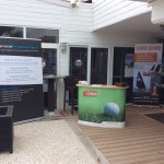 Trophee-Orpi-Golf-LA-rOCHELLE-2016-17