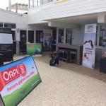 Trophee-Orpi-Golf-LA-rOCHELLE-2016-18