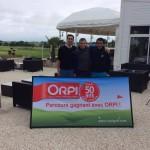 Trophee-Orpi-Golf-LA-rOCHELLE-2016-19