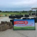 Trophee-Orpi-Golf-LA-rOCHELLE-2016-2