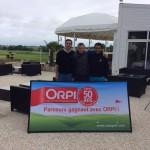Trophee-Orpi-Golf-LA-rOCHELLE-2016-20