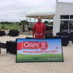 Trophee-Orpi-Golf-LA-rOCHELLE-2016-25