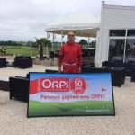 Trophee-Orpi-Golf-LA-rOCHELLE-2016-26