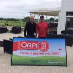 Trophee-Orpi-Golf-LA-rOCHELLE-2016-27