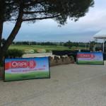 Trophee-Orpi-Golf-LA-rOCHELLE-2016-3