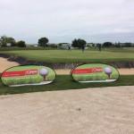 Trophee-Orpi-Golf-LA-rOCHELLE-2016-30