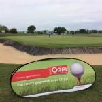 Trophee-Orpi-Golf-LA-rOCHELLE-2016-31