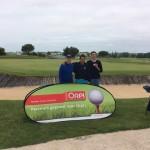 Trophee-Orpi-Golf-LA-rOCHELLE-2016-33
