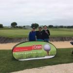 Trophee-Orpi-Golf-LA-rOCHELLE-2016-34