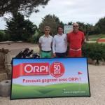 Trophee-Orpi-Golf-LA-rOCHELLE-2016-35