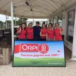Trophee-Orpi-Golf-LA-rOCHELLE-2016-36