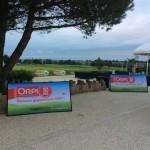 Trophee-Orpi-Golf-LA-rOCHELLE-2016-4