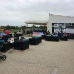 Trophee-Orpi-Golf-LA-rOCHELLE-2016-41