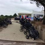 Trophee-Orpi-Golf-LA-rOCHELLE-2016-44