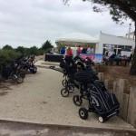 Trophee-Orpi-Golf-LA-rOCHELLE-2016-45