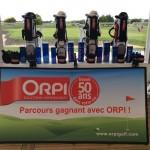 Trophee-Orpi-Golf-LA-rOCHELLE-2016-55