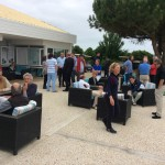 Trophee-Orpi-Golf-LA-rOCHELLE-2016-57