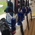 Trophee-Orpi-Golf-LA-rOCHELLE-2016-58