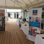 Trophee-Orpi-Golf-LA-rOCHELLE-2016-61